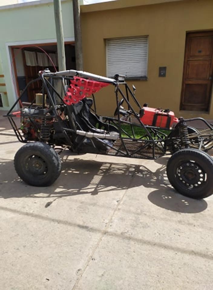 arenero motor 1.4 fiat
