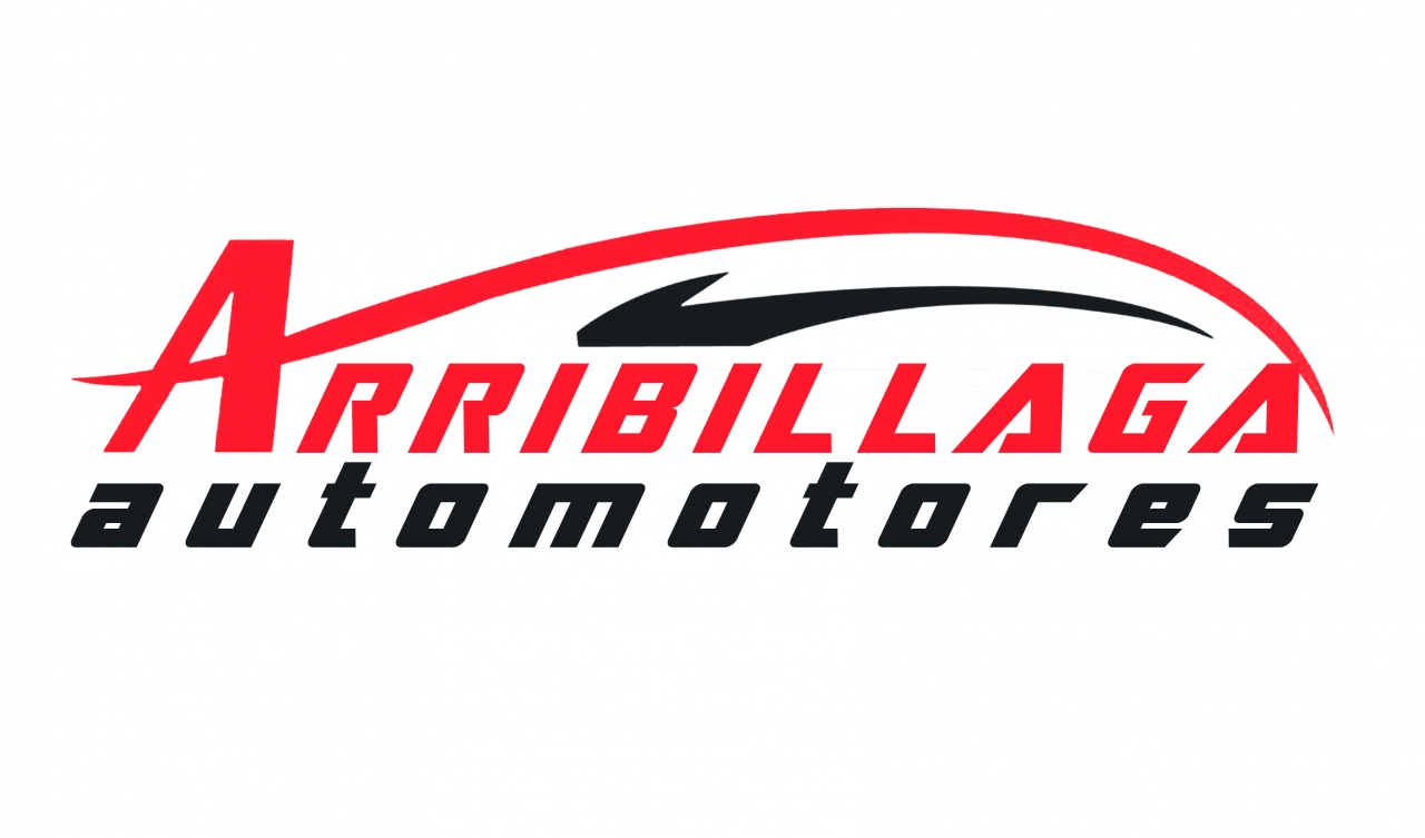 Arribillaga Automotores