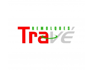 TRAVE REMOLQUES GRUAS EXTRACCIONES AUXILIOS