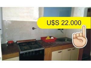 Quequén casa en venta