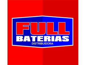 FULL BATERIAS