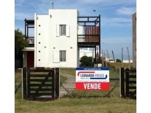 Quequén Chalet en venta a 100 mts de la Playa