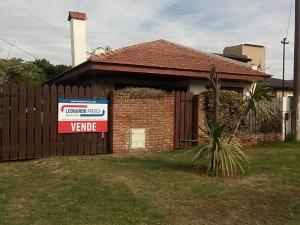 Quequén Excelente propiedad en venta  a 50 mts de la Playa