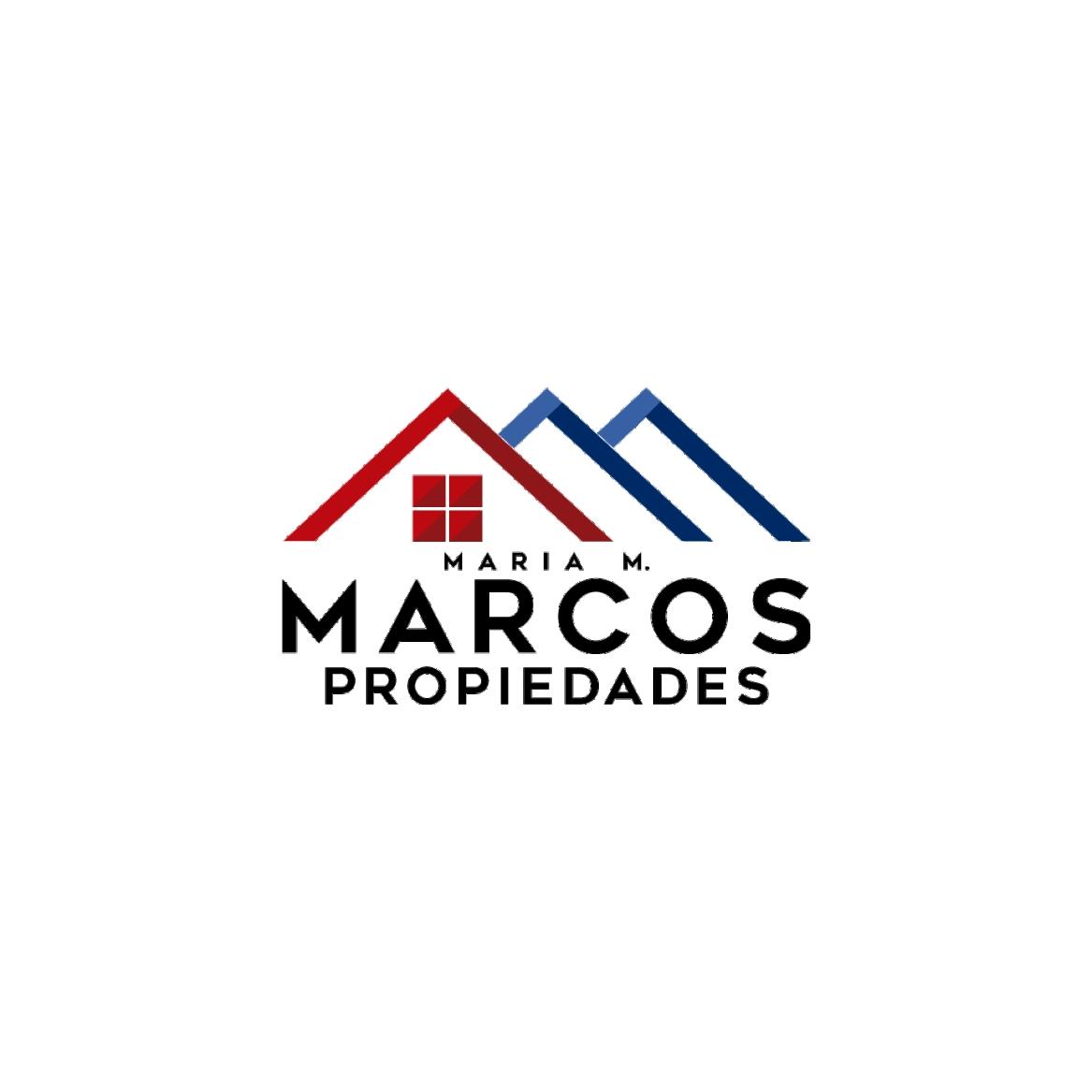 MARIA MARCOS PROPIEDADES