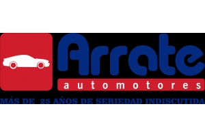 Arrate Automotores