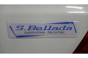 S. Bellada
