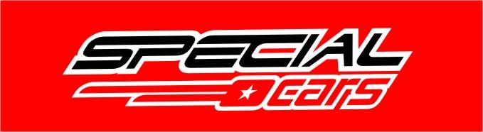 Special Cars Necochea